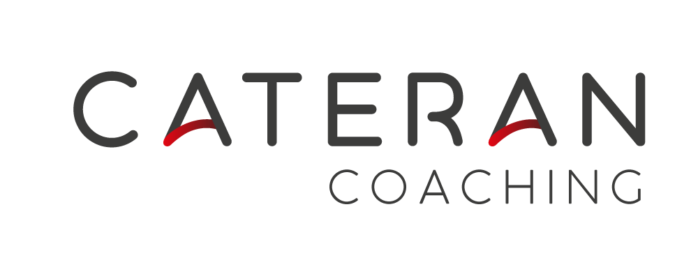 Cateran Coaching