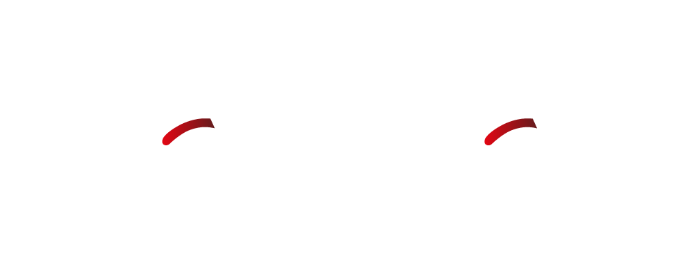 Cateran Consulting