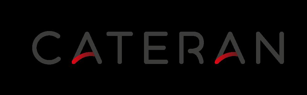 Cateran – The Brand